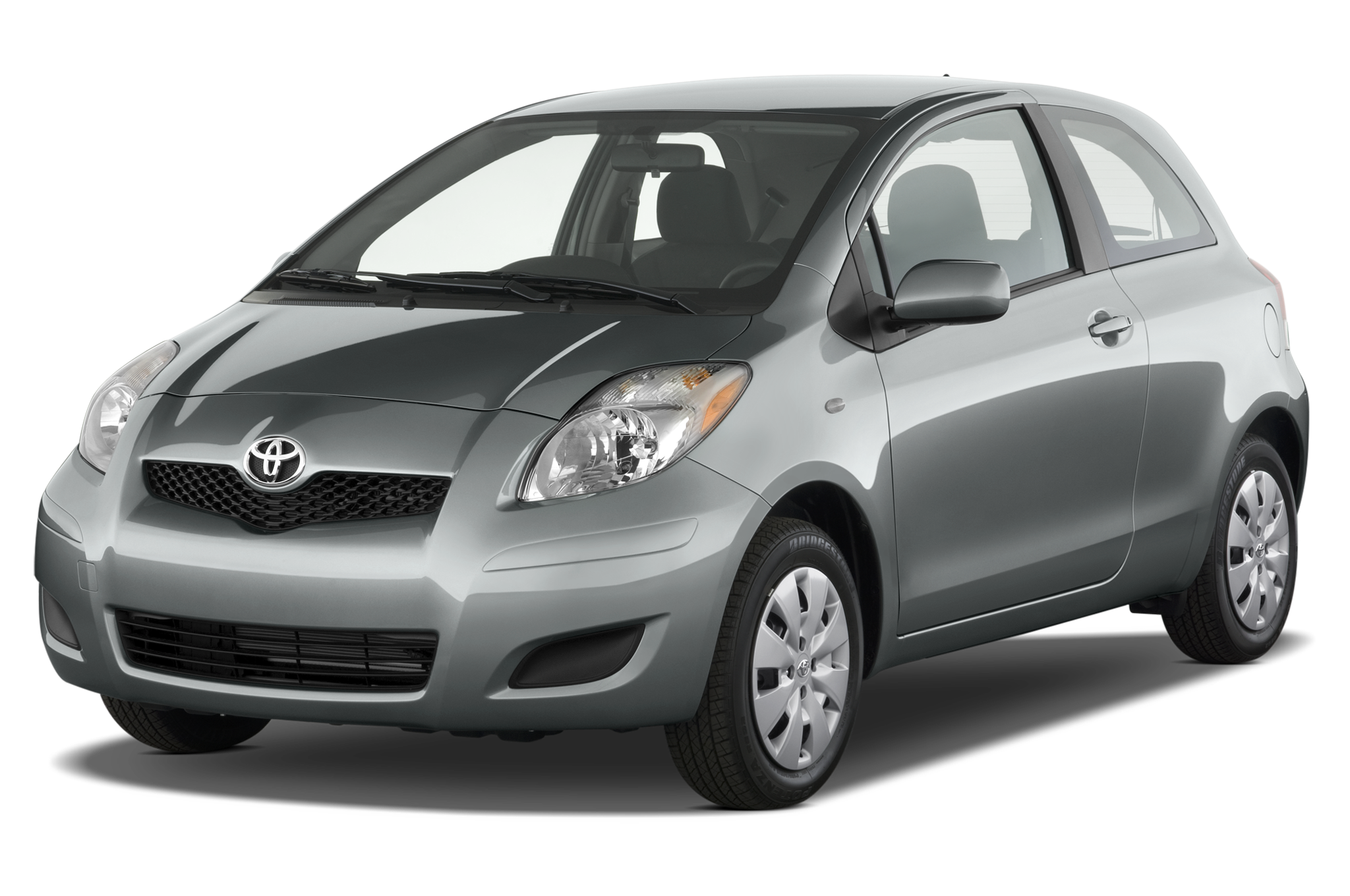 Home RamaCar Rent a Car