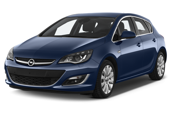 Cars For Rent Opel Astra J Ramacar Rent A Car